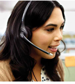 Headset Packages for Cisco SPA Phones