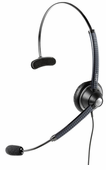 Jabra BIZ 1900 Series Headsets