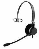 Jabra BIZ 2300 Series Headsets