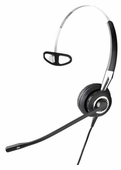 Jabra BIZ 2400 Series Headsets