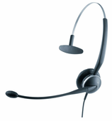 Jabra GN2120 Noise Canceling Headset (01-0243)