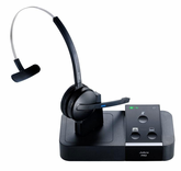 Jabra PRO 9450 Wireless Headset (9450-65-507-105)