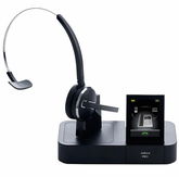 Jabra PRO 9470 Wireless Headset (9470-66-904-105)