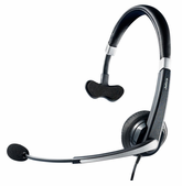 Jabra UC Voice 550 MS Mono USB Headset (5593-823-109)