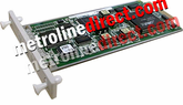 Merlin Legend Mail Upgrade Cartridge (2 to 4 ports)