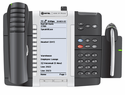 Mitel 5330 Backlit IP Phone with Cordless Headset