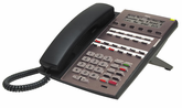 NEC DSX 22-Button Display Telephone
