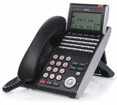 NEC DTL-24D Digital Telephone (DT330)