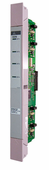 Norstar 4-Port U Interface ISDN-BRI Cartridge (NT7B87GA)