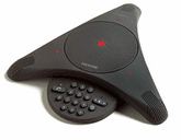 Norstar Audio Conferencing Unit Series 1 (NTAB2666)