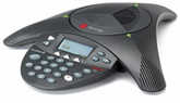 Norstar Conferencing Speakerphones for Analog Station Ports