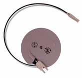 Norstar Fiber Cable Assembly (NTAB1829)