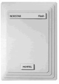 Norstar Flash 4 Voice Mail (NT5B07)