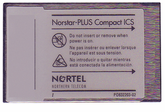 Norstar MICS 5.0 Software Card (NT7B64YL)