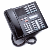Norstar Telephone Sets (M7000 Series)