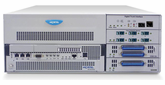 Nortel BCM 450 5.0 Redundant Base System (N)