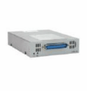Nortel BCM ADID4 - 4 Port Direct Inward Dial (NT9T23AAABE5)