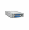 Nortel BCM ADID8 - 8 Port Direct Inward Dial (NT9T23AAAAE5)
