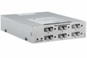 Nortel BCM FEM - 6 Port Fiber Expansion (NT7B07AAAC)