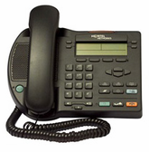 Nortel i2002 Telephone (NTDU76BB70)