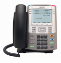 Nortel IP Phone 1140E (NTYS05)