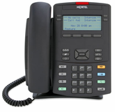 Nortel IP Phone 1200 Series