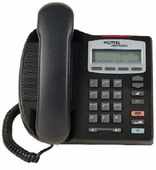 Nortel IP Phone 2001 (NTDU90BB70)
