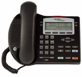 Nortel IP Phone 2002 (NTDU91BD70E6)