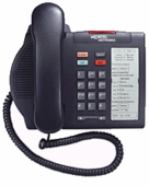 Nortel Meridian M3901 Entry Telephone (NTMN31)
