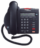 Nortel Meridian M3902 Basic Telephone (NTMN32)