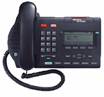 Nortel Meridian M3903 Enhanced Telephone (NTMN33)
