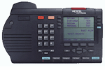 Nortel Meridian M3905 Call Center Telephone (NTMN35)