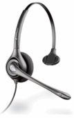 Over-the-Head Style Headsets