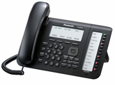 Panasonic KX-NT556 IP Telephone
