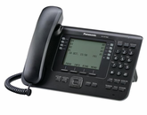Panasonic KX-NT560 IP Telephone