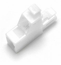 Partner 267F2 Adapter