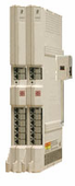 Partner Control Units and Connectors