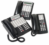 Partner Eurostyle Telephones
