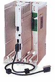 Partner II Processors and Cabinets