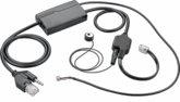 Plantronics APN-91 Electronic Hook Switch Cord for NEC (89280-11)
