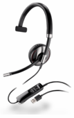 Plantronics Blackwire C710-M USB Headset (87505-01)