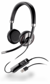 Plantronics Blackwire C720-M USB Headset (87506-11)