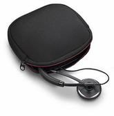Plantronics Blackwire Soft Carrying Case (200070-01)