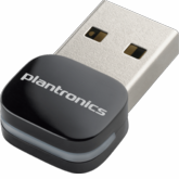 Plantronics BT300-M Mini Bluetooth USB Adapter (85117-01)