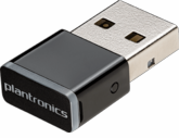 Plantronics BT600 Mini Bluetooth USB Adapter (202250-01)