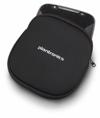 Plantronics Calisto 600�Carrying Case (89258-01)