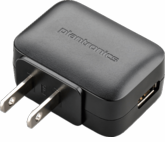 Plantronics Calisto P620 USB AC Adapter (89034-02)