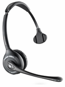Plantronics CS510 Spare Headset (86919-01)