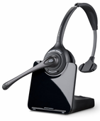 Plantronics CS510 Wireless Headset (84691-01)