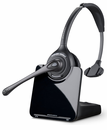 Plantronics CS510 Wireless Headset Package for ShoreTel IP Phones